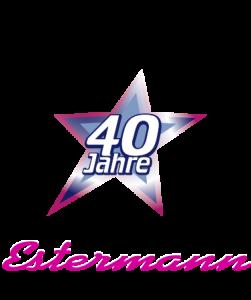 Logo Estermann Reisen Beromünster