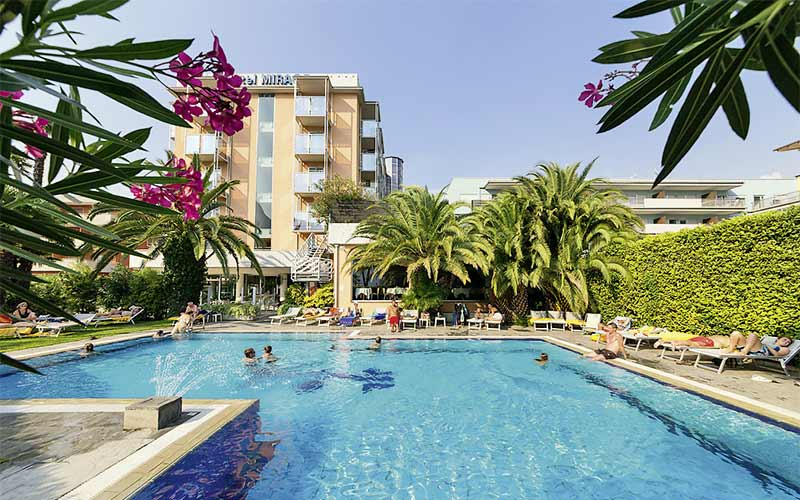 006_garda_italien_hotel_mirage_riva_del_garda