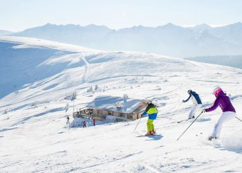 2018-header-skisafari-suedtirol