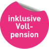 inkl. Vollpension