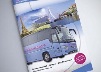 2020-katalog-estermann-reisen