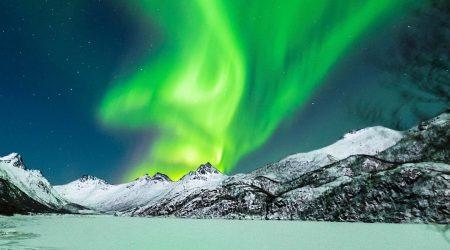 210227-01-nordlichtalarm-in-norwegen