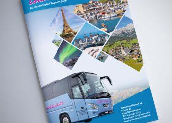 2021_jahresprogramm_katalog